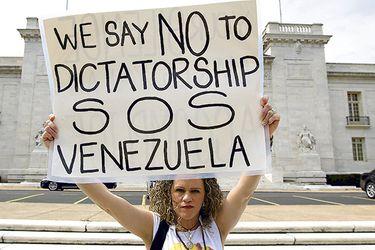 venezuela-demonstrati-18650674