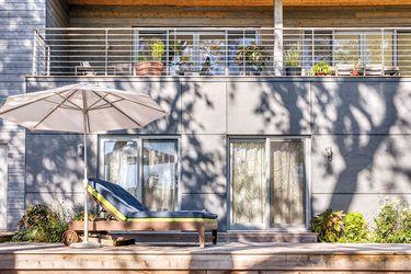 Greenport: Passive House  en Primera Persona