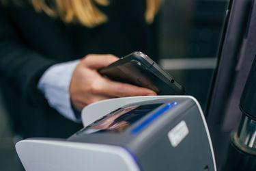 Pago digital: ¿Cómo aprovechar las ventajas de pagar sin plástico?