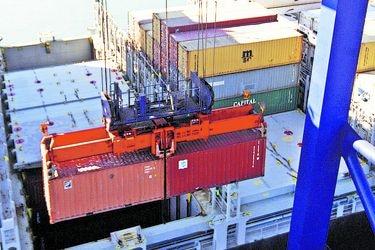 Urgente necesidad de aprobar el TPP11