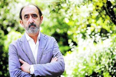 """Daniel Innerarity, filósofo español: """"La salida a la crisis es la cooperación entre ciencia, política y economía"""""""