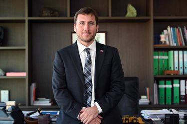 Actas de Corfo revelan por qué se escogió a universidades extranjeras para el Instituto de Tecnologías Limpias