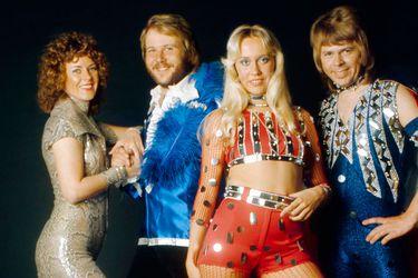 """ABBA asegura que su nueva música saldrá este 2021: """"Hay vínculos muy fuertes entre nosotros"""""""