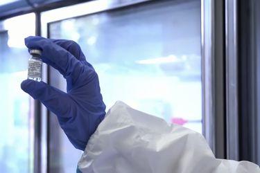 Rusia busca que su vacuna contra el Covid-19 tenga un menor costo que la de sus competidores