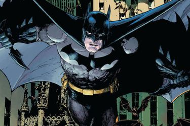 Michael Giacchino compondrá la música de The Batman