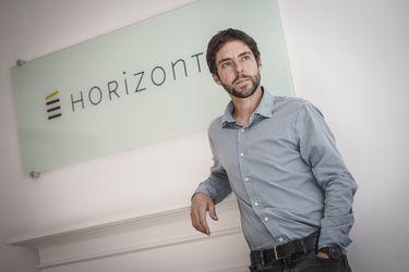 """Juan José Obach, director ejecutivo de Horizontal: """"El debate del cuarto retiro es un ejemplo de un populismo rampante"""""""