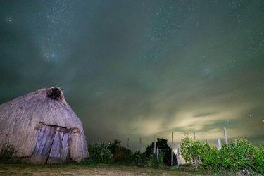 A un mes del eclipse, Fundación Chilena de Astronomía publica informe en mapudungún con los mejores lugares para ver el evento