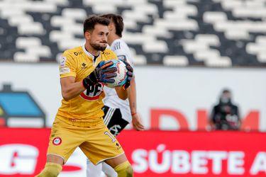 La Calera vs. Liga de Quito: un debut histórico, en medio de turbias sospechas de suplantación