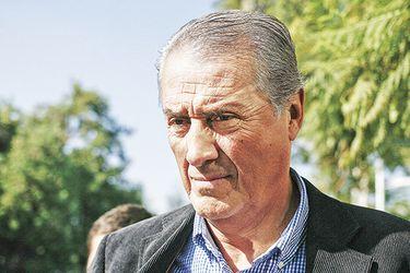 Caso Cascadas: El CDE refuta a Julio Ponce por los intereses de la multa