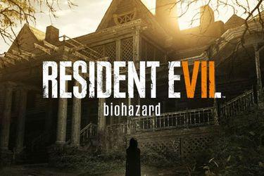 Resident Evil 7 ha vendido más de 5 millones de copias y supera a Resident Evil 2