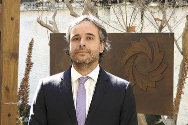 Imagen Ignacio Santelices copia