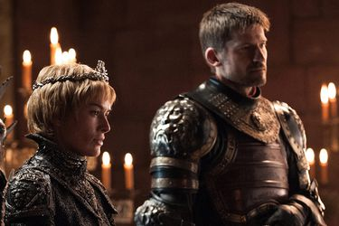 03-lannisters.w1200.h630