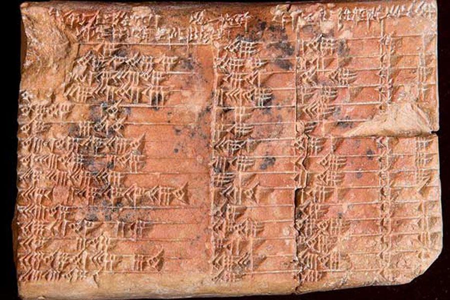tabla-babilonia
