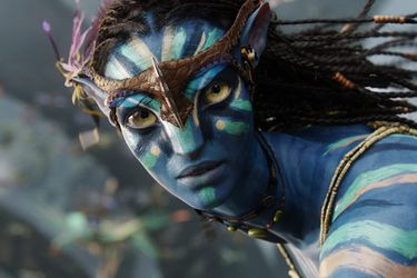 Se dan a conocer detalles de la historia de Avatar 2