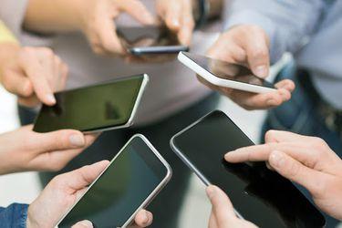 Reclamos contra empresas de telecomunicaciones se disparan y Subtel advierte nuevos cargos