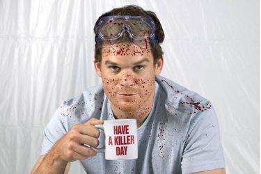 Dexter volverá con una serie limitada de 10 episodios y ojalá ahora tenga un mejor final
