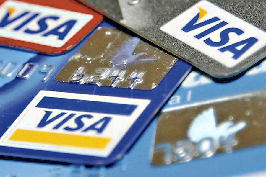 Imagen Visa-cards-2-1