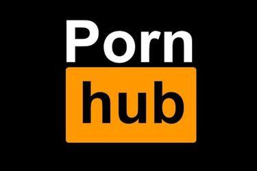 El servicio premium de Pornhub ahora es gratuito en todo el mundo