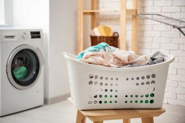 Lavadora y secadora 2 en 1: ¿valen la pena?