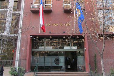 Gran Logia de Chile expulsa a Emilio Elgueta y otros dos jueces investigados por corrupción en Rancagua