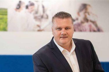"""CEO de Fonterra y venta en Chile: """"Soprole no requiere ninguna expertise o leche de Nueva Zelandia"""""""