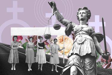"""Cómo se aborda el femicidio en Chile: """"No basta con tener una nueva Ley, se requiere de políticas estables para todo el Estado"""""""