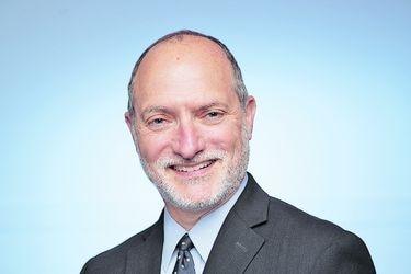 """Adam Cohen, presidente de la entidad que ganó la licitación de Corfo: """"Nuestra meta es generar entre 25 a 50 nuevas empresas en 10 años"""""""