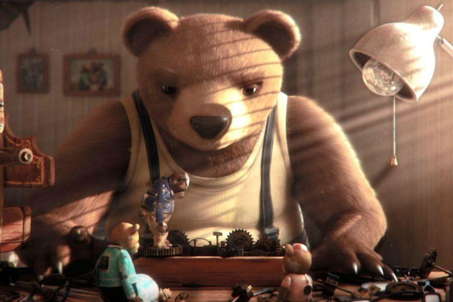 bear-story-1400