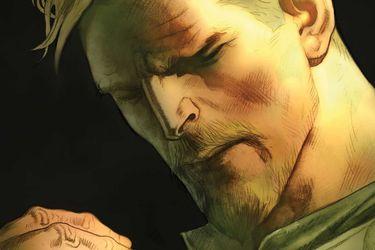 DC anunció un nuevo cómic para reiniciar a Green Arrow tras su reciente cancelación