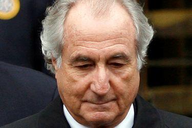 La estafa que remeció a los mercados globales: chilenos recuerdan el caso Madoff
