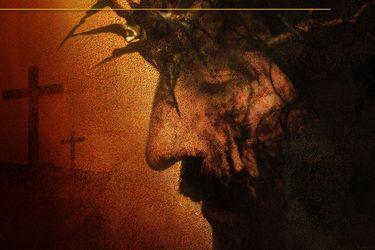 La secuela de La Pasión de Cristo ya avanza