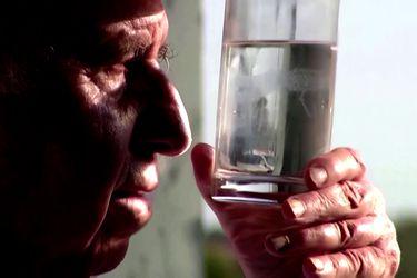 Un grupo de ingenieros logran extraer y producir agua potable del aire