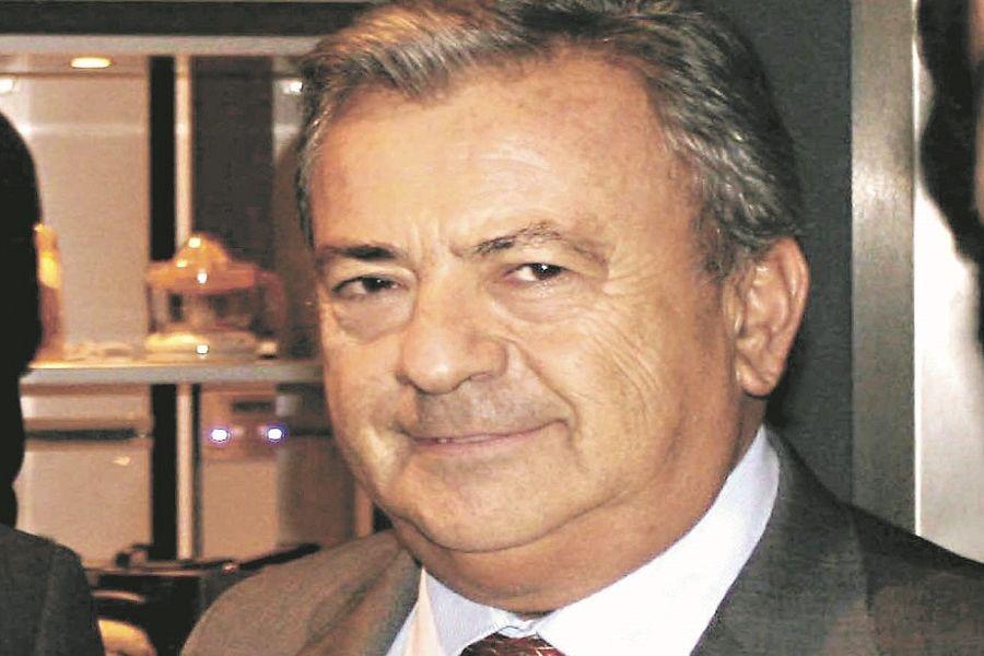 isidoro quiroga.jpg