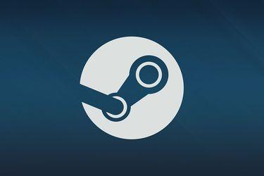 Valve trabaja en tecnología que permitiría jugar los títulos de Steam mientras se descargan