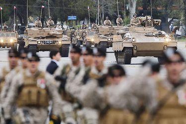 Imagen-parada-militar-WEB