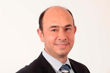 Felipe-Saitua