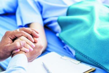 El ABC de la Ley del Cáncer: desde registro del diagnóstico a creación de Red Oncológica