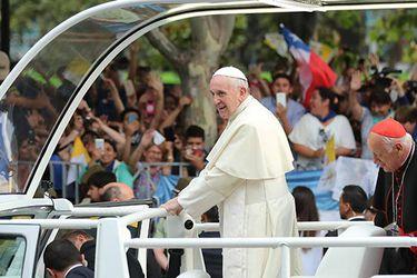 el-papa-francisco-visi21100287