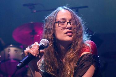 Fetch the bolt cutters: el triunfal regreso de Fiona Apple