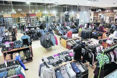 Cuatro retailers concentran más del 50% de los reclamos por retraso en la entrega