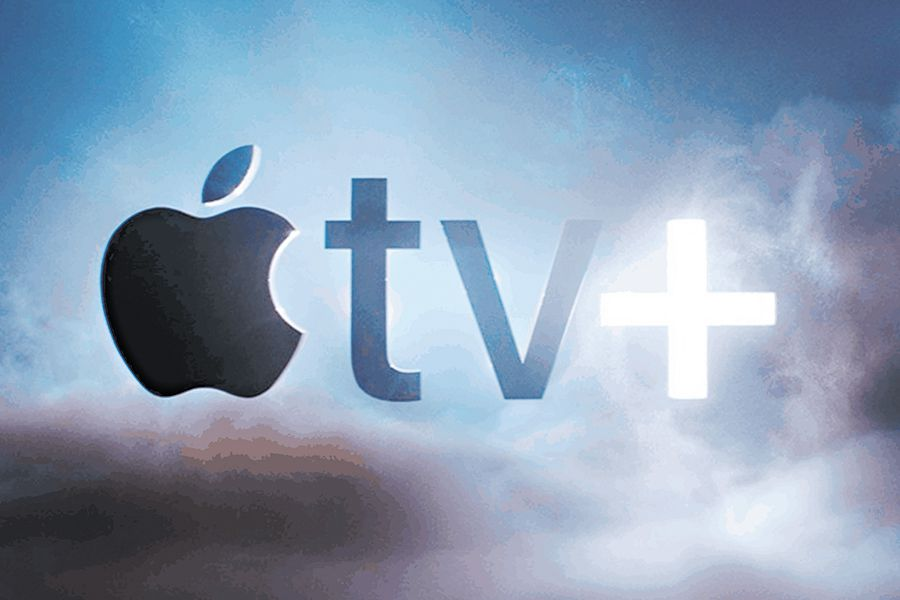 Imagen-Apple-Logo-TV