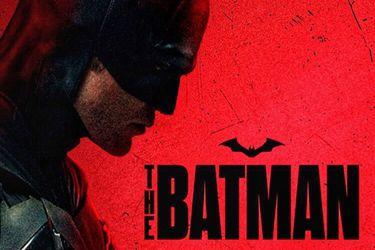 El merchandising de DC FanDome reveló nuevos acercamientos a The Batman