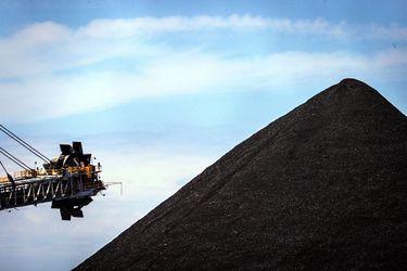 La escasez de carbón eleva los precios y pesa sobre las economías