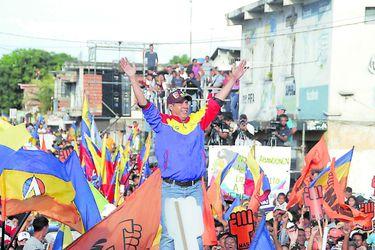 Venezuela_Election_46093