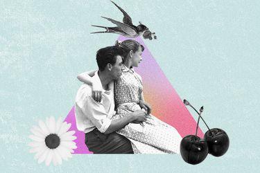 Los distintos tipos de amor, según Robert Sternberg