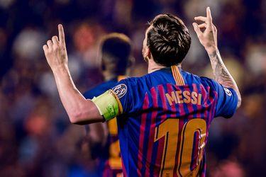 Documentales en el streaming para empezar a extrañar al Messi del Barcelona