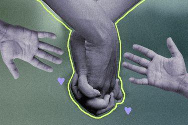 Demisexualidad: La orientación sexual que depende totalmente del vínculo afectivo