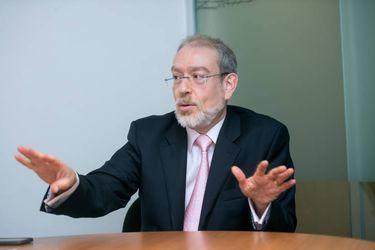 """Jefe de pensiones de la OCDE: """"Los retiros de fondos no son grandes medidas para combatir el Covid-19″"""