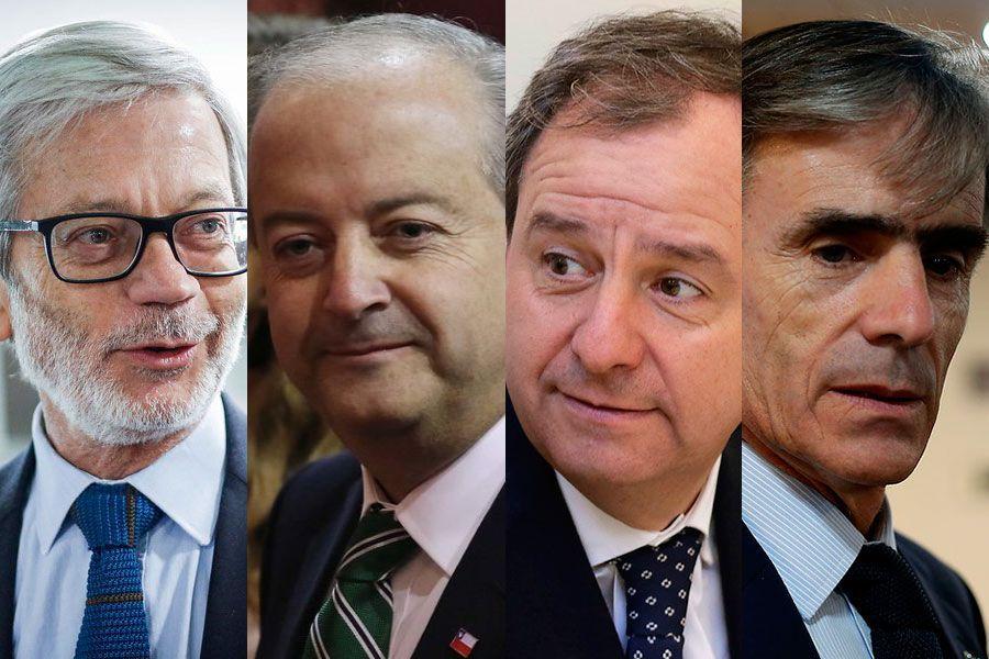 ministros-la-moneda