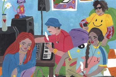 Primo: el valor de la música urbana